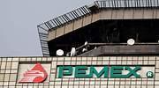 Pemex-Reuters-770x220.jpg