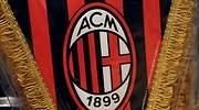 El TAS perdona al Milán y le devuelve a la Europa League