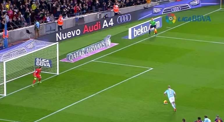 guidetti-penalti-barcelona-captura.jpg
