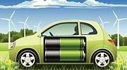 Phi4Tech invertirá 1.000 millones en la primera planta extremeña de baterías