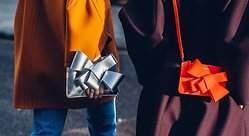 El bolso lazo que marca tendencia... ¡a 16 euros!