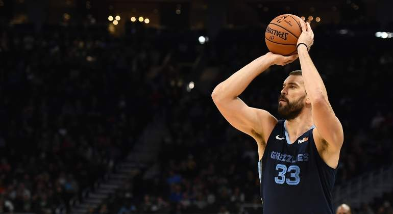 marc-gasol-2018-azul-getty.jpg