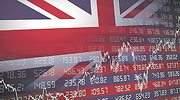 Reino Unido prevé hasta cinco años de estancamiento en el PIB si se junta un Brexit sin acuerdo y una tercera ola de covid