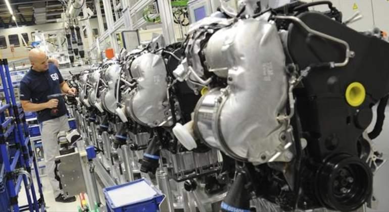 volkswagen-motores.jpg