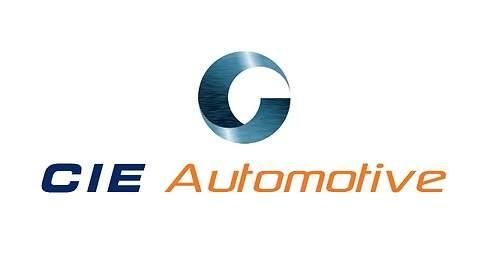 Cie Automotive cierra la venta de sus plantas de biocombustibles a Gunvor  por 18,6 millones - elEconomista.es