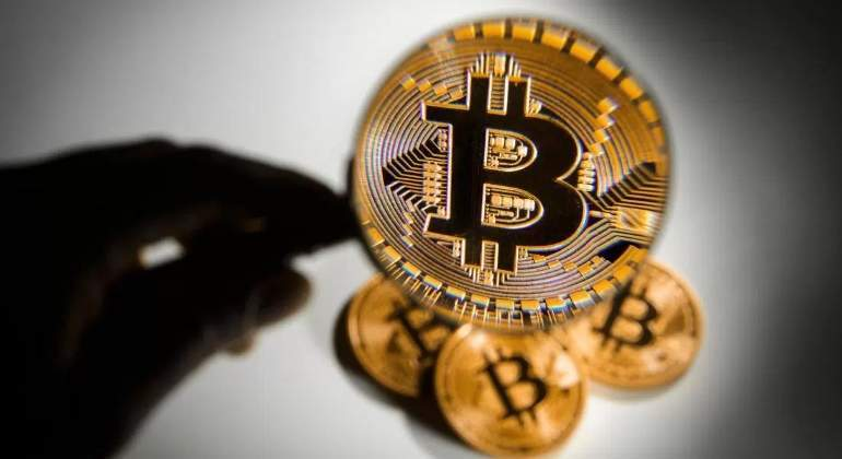 Bitcoin-getty-770.jpg