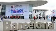 El Gobierno amplía la celebración del Mobile World Congress en Barcelona hasta 2024