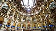 bolsa-madrid-interior-reloj-techo-ibex-getty-770x420.jpg
