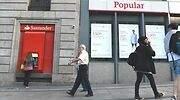 Dos años del fin del Popular y 2.000 millones de euros en reclamaciones, en el aire