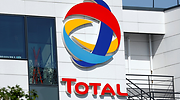 total-oficina-paris-reuters-770x420.png