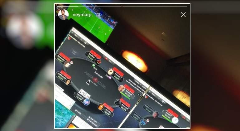 Neymar-Poquer-Instagram-TV-PSG-2018.jpg