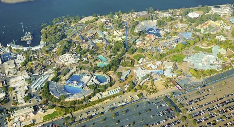 seaworld-vista-aerea-770-dreamstime.jpg