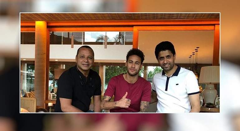 Neymar-Padre-Al-Khelaifi-2018-Instagram.jpg