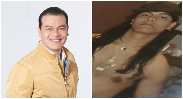 Nadie planteó una alianza PAN-PRD para 2018: Ricardo Anaya