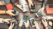 La mejor marca de móviles para la OCU no es ni Apple, ni Samsung, ni llega desde China