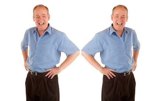 Camisa de Oficina para Hombre Camisa Casual de Manga Corta