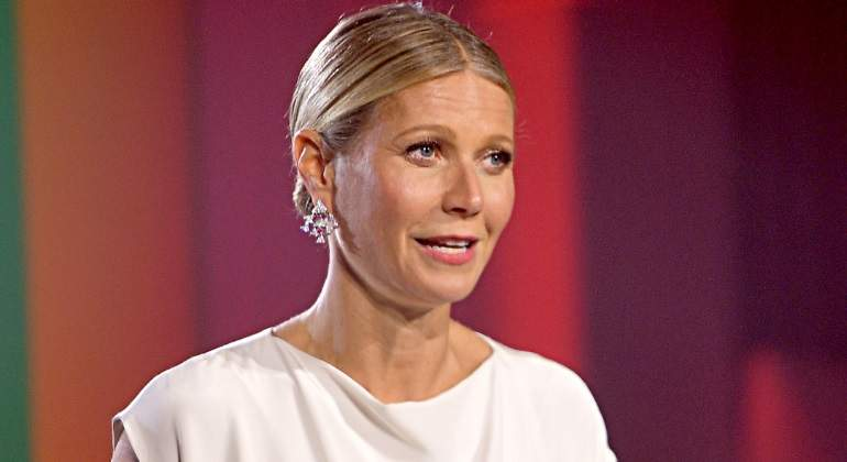 gwyneth-paltrow-pseudoterapias-770.jpg