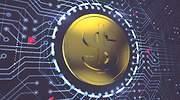 La reticencia de los bancos centrales a crear monedas digitales contradice sus propios informes positivos