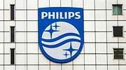 philips-770-logo-reuters.jpg