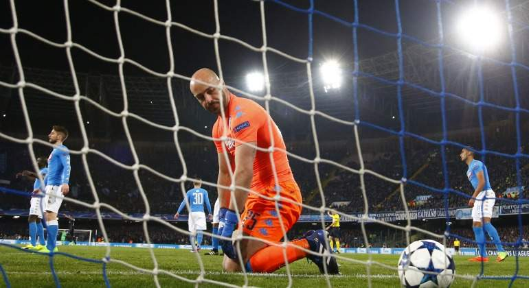 Pepe-Reina-mira-pelota-2017-Champions-Real-Madrid-Reuters.jpg