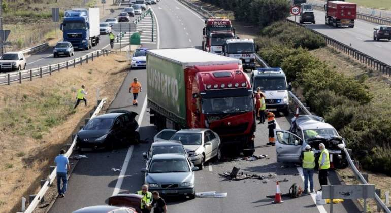 accidente-trafico-efe-06.jpg
