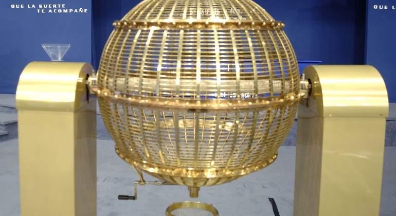 loteria-navidad-bombo-dorado.jpg