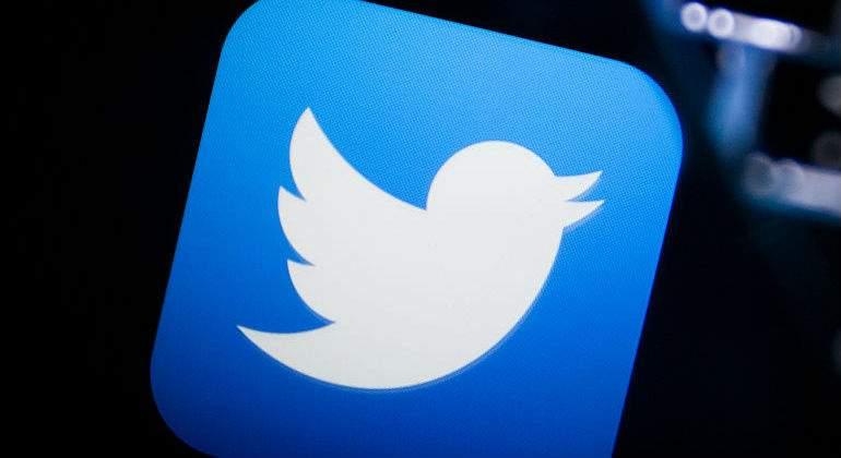 twitter-logo-3.jpg