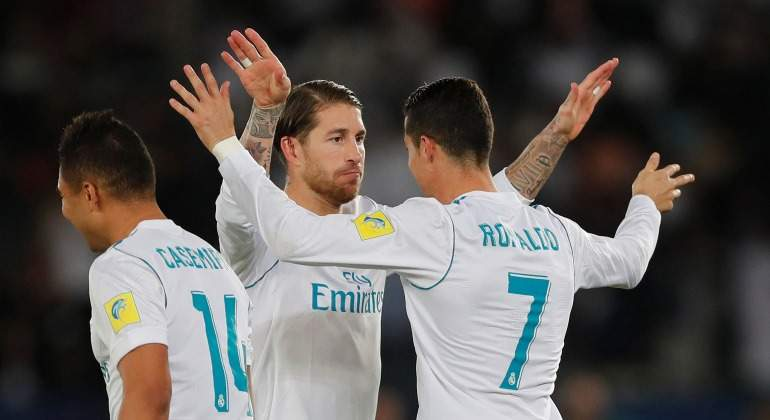 Sergio-Ramos-Cristiano-Ronaldo-Casemiro-Abrazo-Mundial-2018-Reuters.jpg
