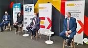 FOTO-INFORME-INTERNACIONAL-AEF-2021.jpg