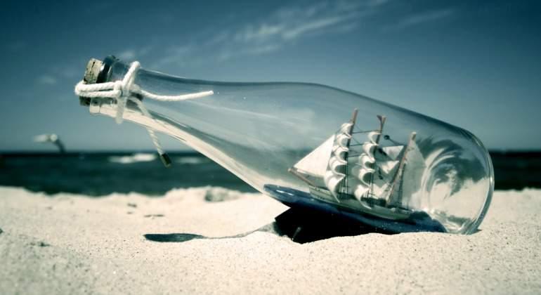 barco-botella.dreamstime.jpg