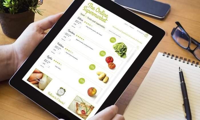 supermercado-compra-online-tablet-770-dreamstime.jpg