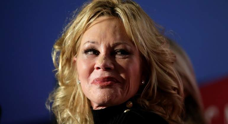 Melanie-Griffith-reuters-770.jpg