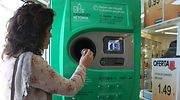 reciclaje-retorno-cadaques-770.jpg