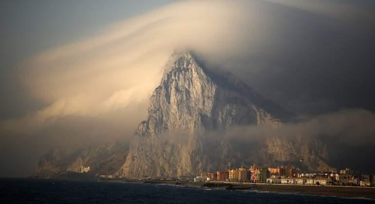 gibraltar-2013-reuters.jpg