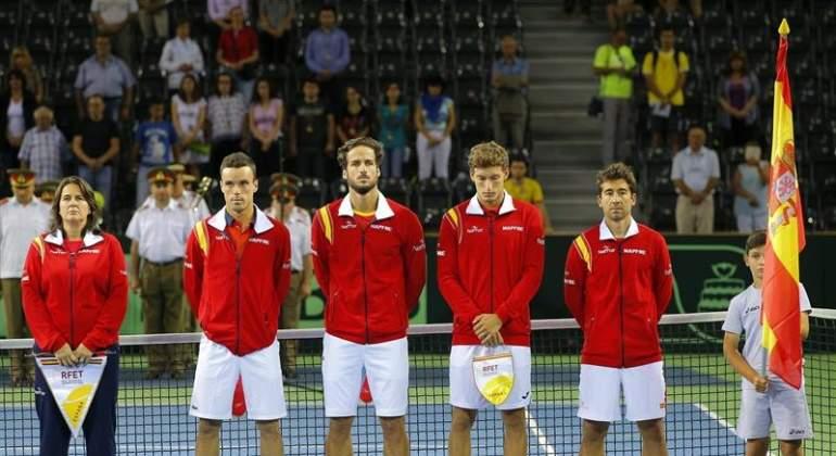 Espana-Grupo-Davis-2016-efe.jpg