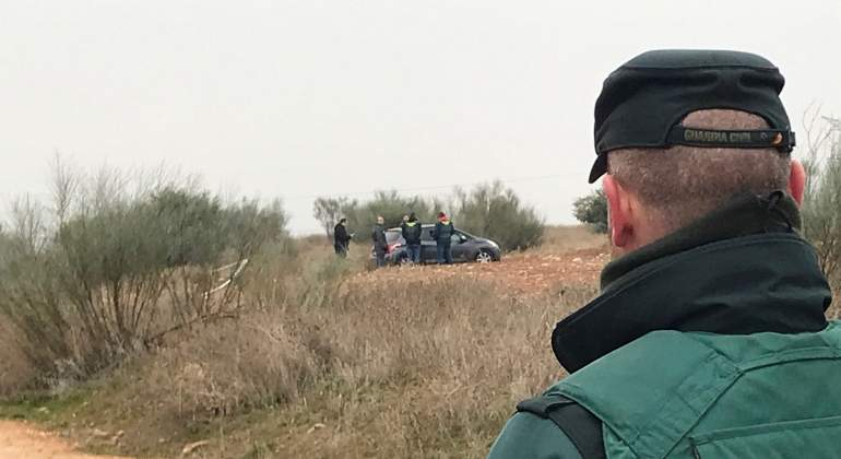 meco-guardia-civil-crimen-efe.jpg