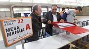 mesas-electorales-26mayo-efe.jpg