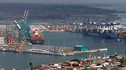 puerto-sanantonio-chile-reuters.png