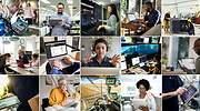 Skilling_Microsoft-y-LinkedIn-770x420.jpg