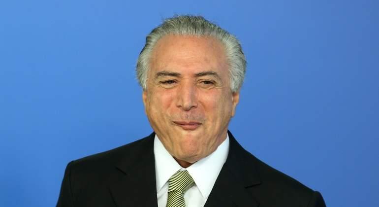 michel-temer-rie-brasil-reuters-2016.jpg