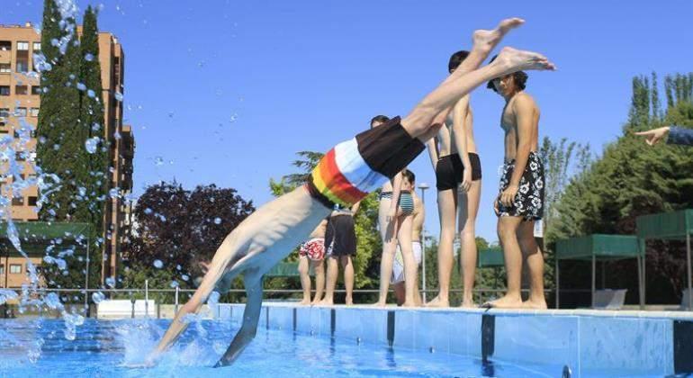 piscinas-madrid.jpg