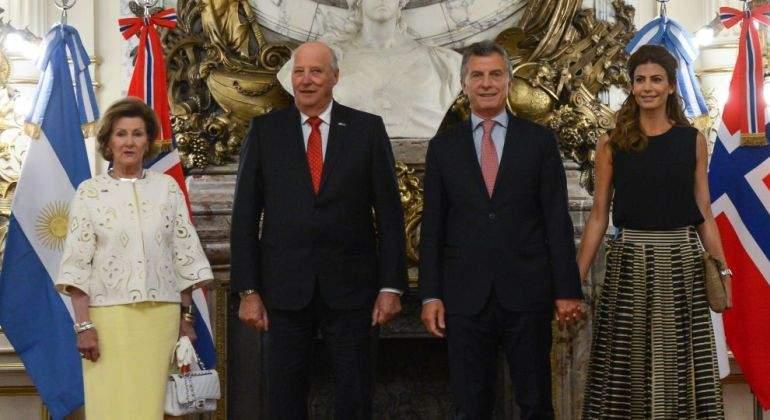 Mauricio-Macri-junto-a-los-reyes-de-Noruega.jpg