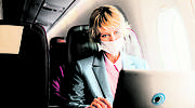 IAG despegará un 10% con los vuelos EEUU-Reino Unido
