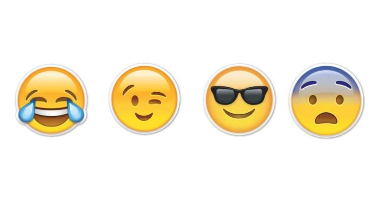 Usas Emoticonos Cuidado Pueden Provocar Tu Despido