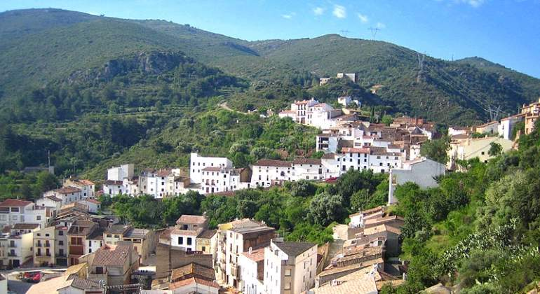 villafames-castellon-wikipedia.jpg