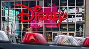 logo-disney-reuters.jpg