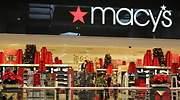 macys-tienda.jpg