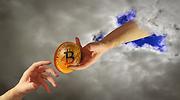 JP Morgan explica por qué debes incluir el bitcoin en tu cartera de inversión