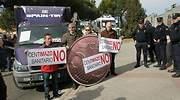 España se enfrenta a devolver 5.000 millones del nuevo céntimo sanitario