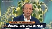 pedrerol-coronavirus.jpg
